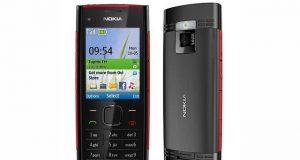 Nokia X2 téléphone pour arriver en Inde bientôt