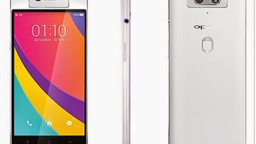oppo-n3-Optimized1