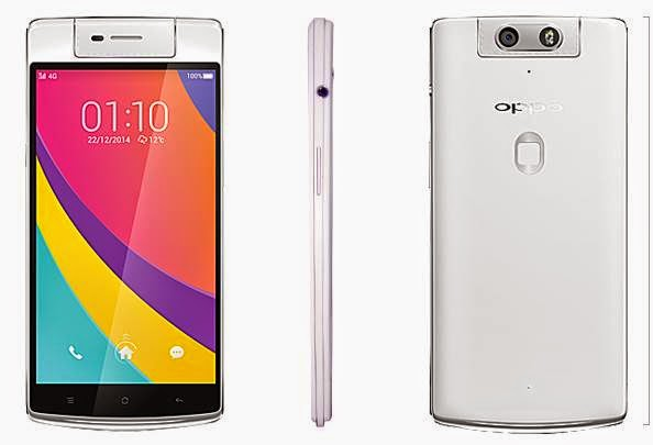 oppo-n3-Optimized1