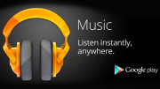 05582337-photo-googleplaymusic-logo