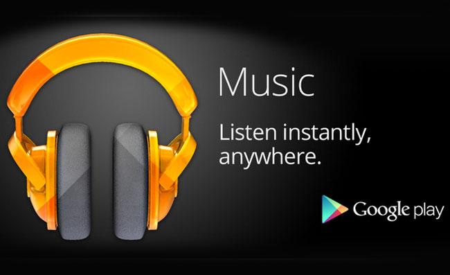05582337-photo-googleplaymusic-logo
