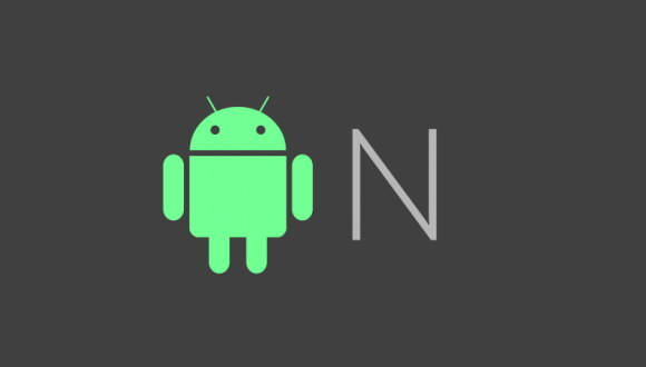 2016-03-11-1457734867-1448292-androidn