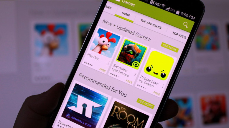 AH-Google-Play-App-Store-Game-of-the-week-top-10-games-android-1.5