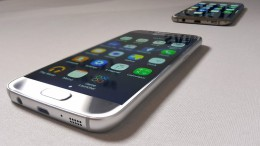 AndroidPIT-Samsung-Galaxy-S7-vs-S6-18-w782