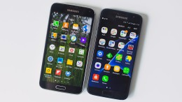 AndroidPIT-Samsung-galaxy-s5-vs-Samsung-galaxy-S7-7-w782
