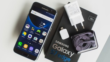 AndroidPIT-Samsung-galaxy-s7-edge-1-w782
