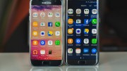 AndroidPIT-galaxy-s7-vs-galaxy-s7-edge-8-w782