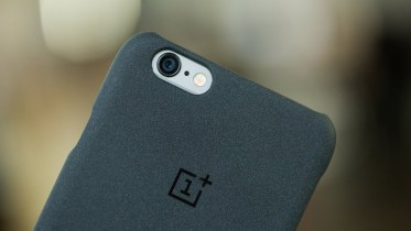 AndroidPIT-iPhone-6-case-OnePlus-3-w782