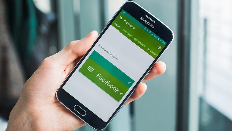 Alternative bluebeam pour tablette android // nettanido ga