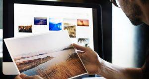 Flexxi - logiciel pour modifier des images dans le lot