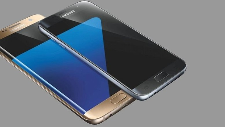 Galaxy-S7-leak-MWC-Mobile-World-Congress-Bacelone