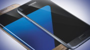 Galaxy-S7-main-635x359