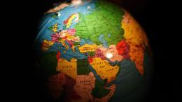 Google-Maps-Mapas-Portada-960x623