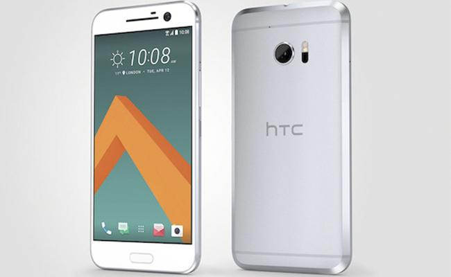 HTC-10-Im-1