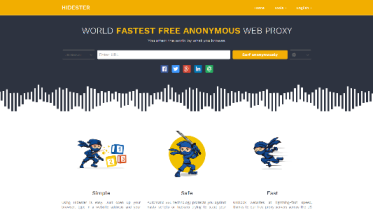 Hidester-Proxy-Fast-Free-Anonymous-Web-Proxy.pdf