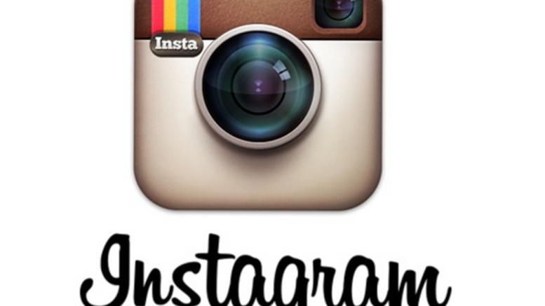 Instagram3