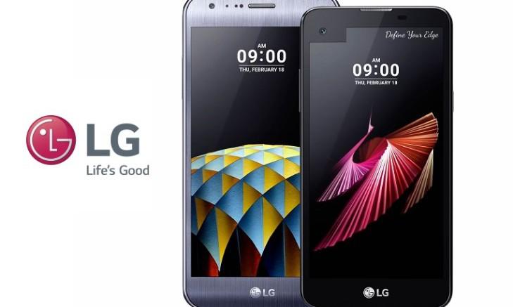 LG-X-series2-729x477