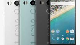 Nexus-5X-deal