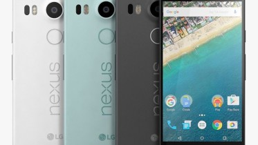 Nexus-5X-deal