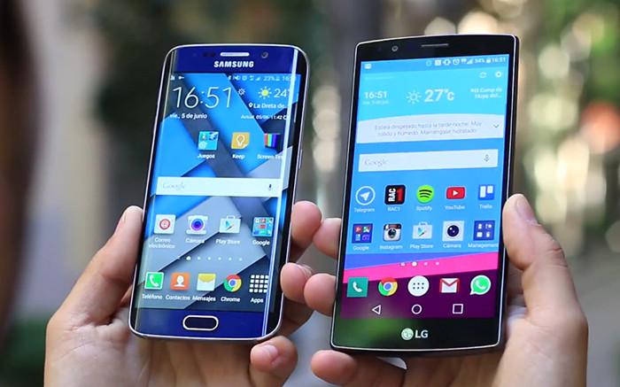 Samsung-Galaxy-S6-vs-LG-G4