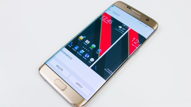 Samsung-Galaxy-S7-and-S7-Edge-Tips-and-tricks-9-840x560