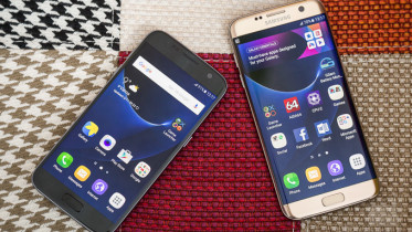 Samsung-Galaxy-S7-edge-vs-Galaxy-S7-TI