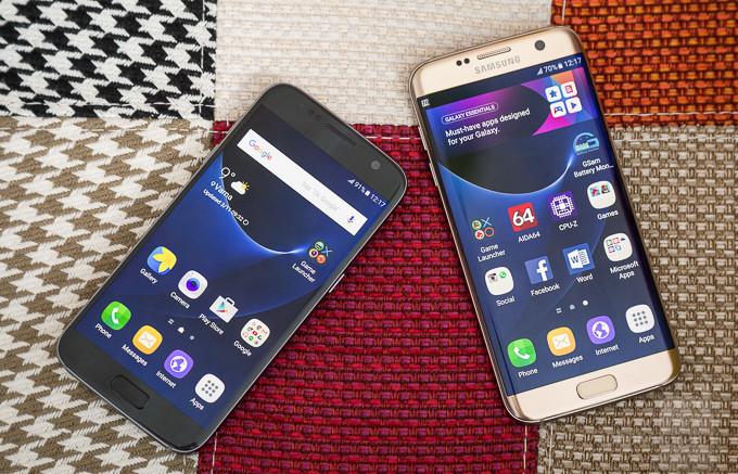 Samsung-Galaxy-S7-edge-vs-Galaxy-S7-TI