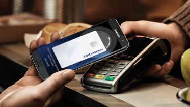 Samsung-Pay-On-Samsung-Galaxy-S7-Edge-Feature