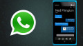 WhatsApp-Windows-Phone