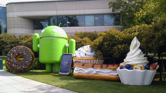 android-m-garantie-mise-a-jour-deux-ans-1