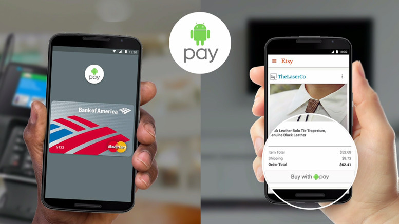 android-pay-1-1