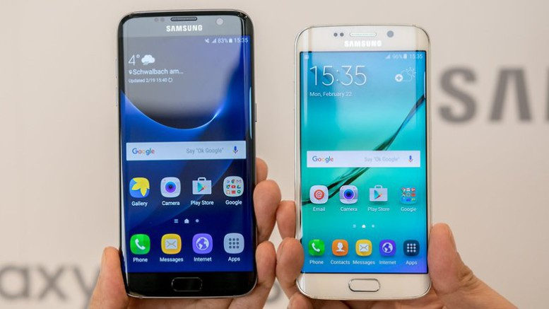 androidpit-samsung-galaxy-s6-edge-vs-samsung-galaxy-s7-edge-1-w782