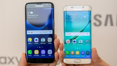 androidpit-samsung-galaxy-s6-edge-vs-samsung-galaxy-s7-edge-1-w782