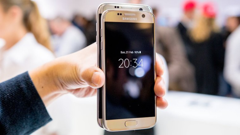 androidpit-samsung-galaxy-s7-edge-vs-s7-3-w782