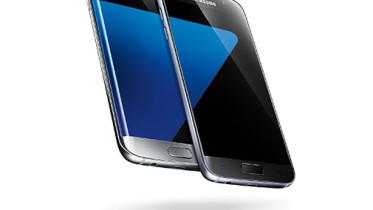 browse-mq-phones-samsung-s7-edge-preregistration