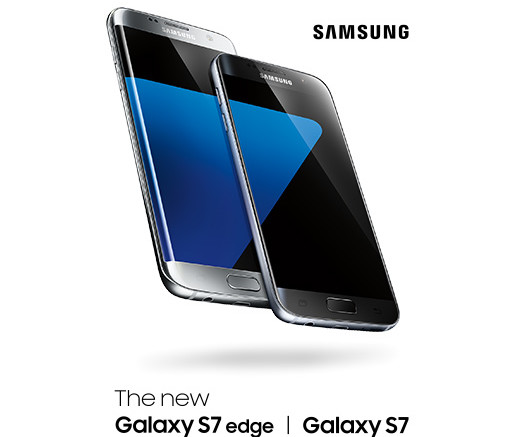 browse-mq-phones-samsung-s7-edge-preregistration