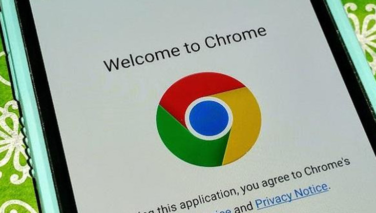 chrome-android-safe-browsing-770x577