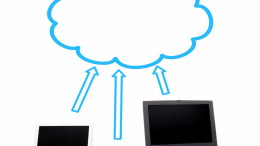 cloud-computing-1068x1229