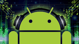digital-music-android