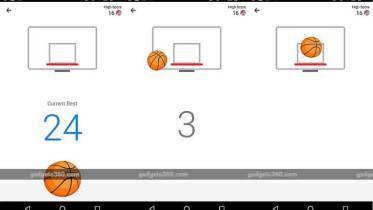facebook_messenger_basketball_game_screenshot1_ndtv