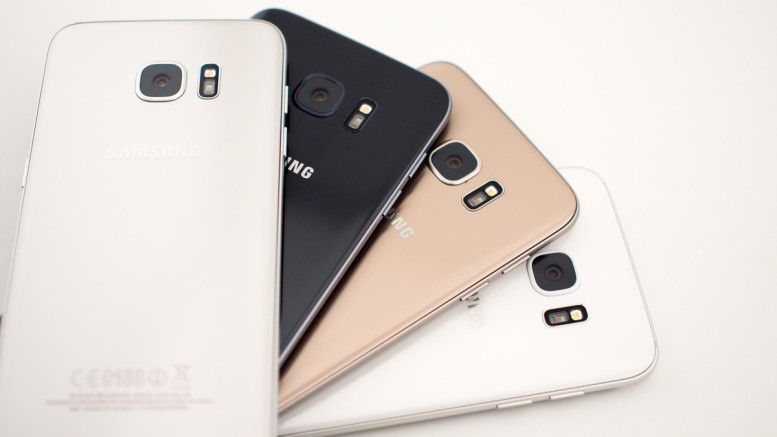 galaxy-s7-edge-all-colors-backs-4