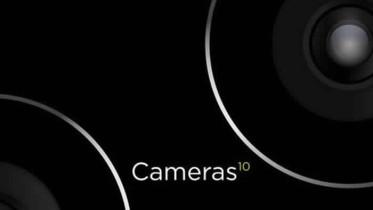 htc-10-cameras