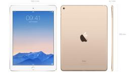iPad-6-Air2-Specs