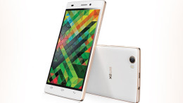 intex-aqua-ace-2
