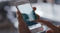 iphone-6s-app-ad-e1459189082612