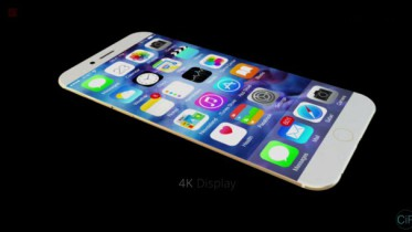 iphone-7-pro-concept-glaxon-paul