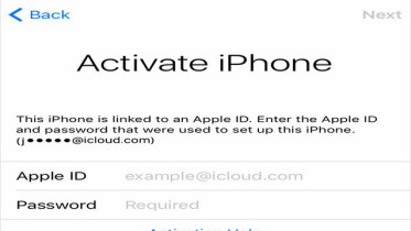 iphone6-ios9-activate-iphone-screen