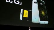 lg-g5-c