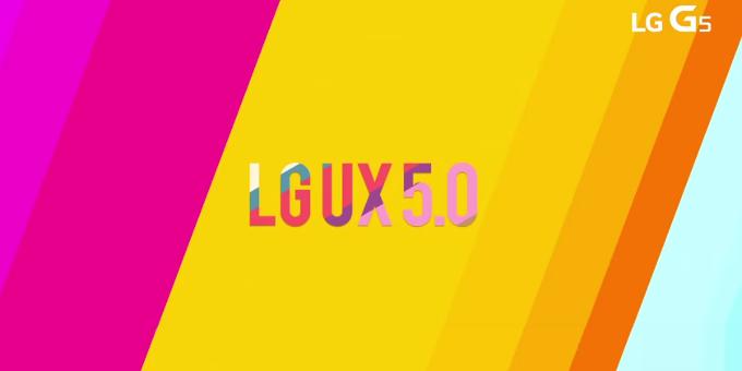 lg-ux-5.0