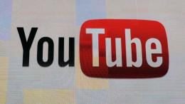 m6-poursuit-sa-diversification-sur-le-web-en-lancant-deux-nouvelles-chaines-youtube-l-une-consacree-a-la-danse-et-l-autre-a-la-mode-beaute-pour-les-femmes-de-25-40-ans_5493714